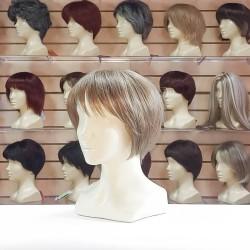Парик из искусственных волос Termo-7005#14