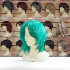 Парик из искусственных волос E-191+15#26