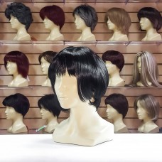 Парик из искусственных волос E-9295#1