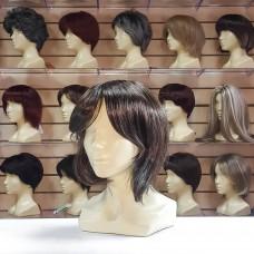 Искусственный парик G-189#8
