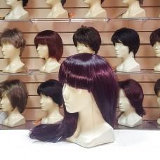 Искусственный парик L8884#99T