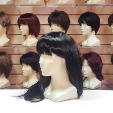 Искусственный парик L-8884#1