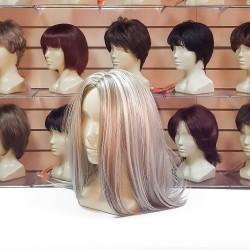 Искусственный парик TR-9110#H16/613