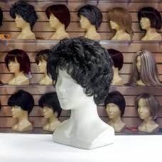 Натуральный парик HM-146#2