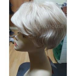 Искусственный парик BD 151