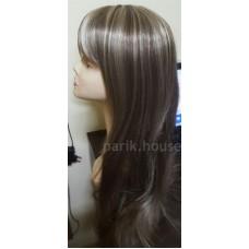 Искусственный парик 1258