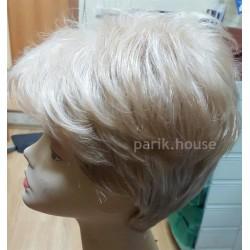 Искусственный парик 1733 A