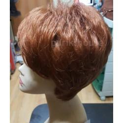 Искусственный парик Irere
