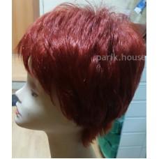 Искусственный парик Macao