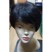 Искусственный парик 2025A