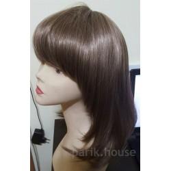 Искусственный парик P999