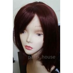 Искусственный парик L 2086