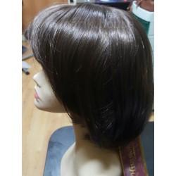 Искусственный парик Dora