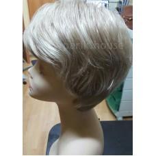 Искусственный парик Jutta