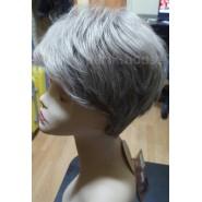 Искусственный парик 9714
