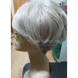 Искусственный парик E 541