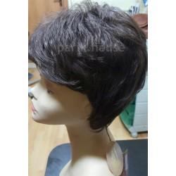 Искусственный парик Termo 1733