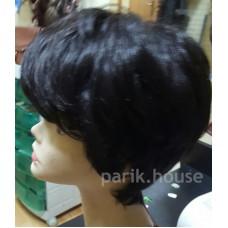 Искусственный парик E-1777