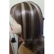 Искусственный парик 2646