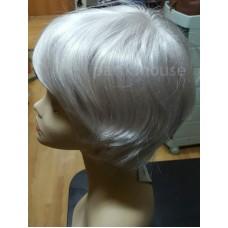 Искусственный парик Liza