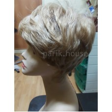 Искусственный парик E-866 A