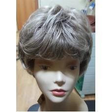 Искусственный парик CM-716