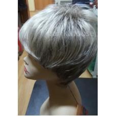 Искусственный парик E 1777