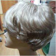 Искусственный парик 2611