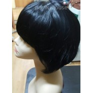 Искусственный парик E-541