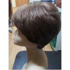 Искусственный парик Madren