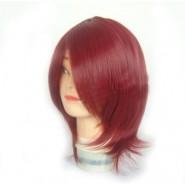 Купить парик в интернет магазине недорого от 1000 руб