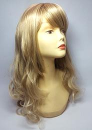 Купить парик из искусственных волос в Москве | Parik-Parik.ru
