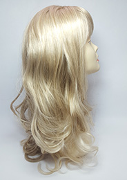 Парик из искусственных волос купить на Таганской | Parik-Parik.ru