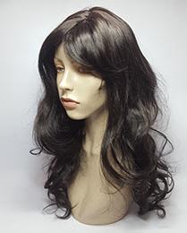 Искусственный парик для всех типов лиц Parik-Parik.ru