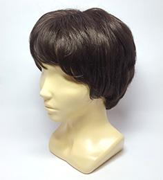 Парик из искусственных волос купить Parik-Parik.ru