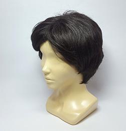 Парик из искусственных волос купить недорого Parik-Parik.ru