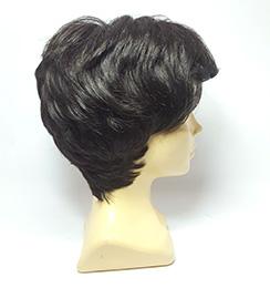 Парик из искусственых волос купить на Таганской Parik-Parik.ru