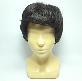Купить парик по низким ценам Parik-Parik.ru