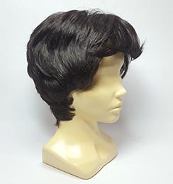 Купить парик дешево Parik-Parik.ru