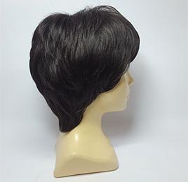 Купить парик в Москве недорого Parik-Parik.ru