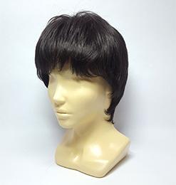 Парик из искусственных волос недорого | Parik-Parik.ru