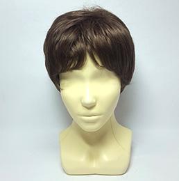 Парик из искусственных волос купить на Таганке Parik-Parik.ru