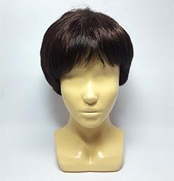 Короткий парик купить недорого Parik-Parik.ru