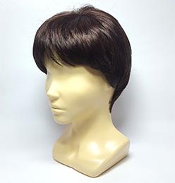 Парик из искусственных волос купить в Москве Parik-Parik.ru