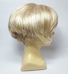 Парик блонд, модная прическа Parik-Parik.ru