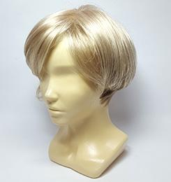 Парик из искусственных волос Parik-Parik.ru