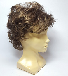 Купить парик недорого Parik-Parik.ru
