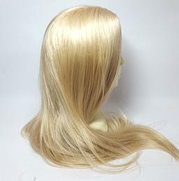 Парик из искусственных волос недорого Parik-Parik.ru