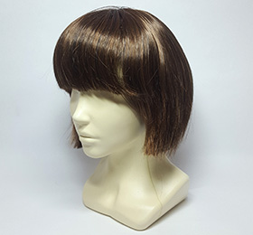 Купить парик в Москве Parik-Parik.ru