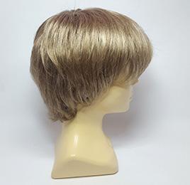 Купить парик на Таганской от 1000 руб. Parik-Parik.ru